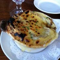 2/25/2013にÅnika G.がPhoebe's Restaurant and Coffee Loungeで撮った写真