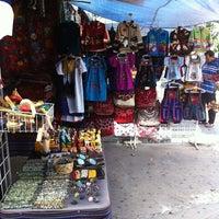 Foto tomada en Mercado 28 por Eduardo G. el 1/14/2013