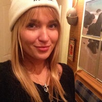 Das Foto wurde bei Pan Terra Travel von Katya P. am 1/20/2014 aufgenommen