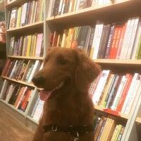 Foto tomada en Book Culture por Laura R. el 10/7/2017