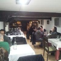 Foto tomada en Asubio por Miguel S. el 12/26/2012