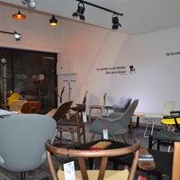 Foto scattata a Nativa Interiorismo da Nativa Interiorismo il 3/30/2017