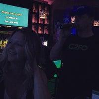 Das Foto wurde bei Sing Sing Karaoke - Miami Beach von Benjamin N. am 2/9/2016 aufgenommen