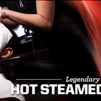 Sport Clips Haircuts of Simi Valley - Simi Valley, CA