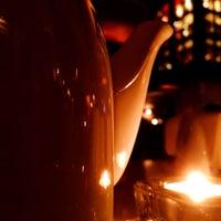 Снимок сделан в Дом культуры и отдыха пользователем Вадим З. 11/22/2013