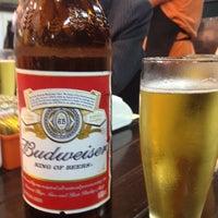 Снимок сделан в Brasil Burger пользователем Henrique M. 11/13/2012