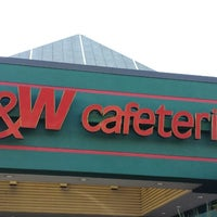 K W Cafeteria Now Closed 6 Tips