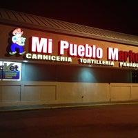 Mi Pueblo Market Thornton Co