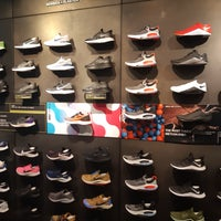 Nike Store Esquilino 3 consigli da 601 visitatori