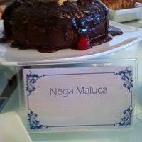 Foto tirada no(a) Restaurante Blue Marine por Alberto G. em 7/10/2014