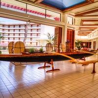 4/25/2014에 Makena Beach & Golf Resort님이 Makena Beach & Golf Resort에서 찍은 사진