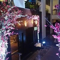Foto scattata a Atria Hotel da lv a. il 1/3/2018