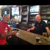 Foto tomada en K. C. Branaghan's Irish Pub por Brea P. el 12/7/2012