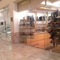 ... 2 23 2013 tarihinde Mariana G.ziyaretçi tarafından Galería del  Zapato de ... 3010fd05b91e5
