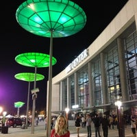 Photo prise au BB&T Center par Kendell S. le12/15/2012
