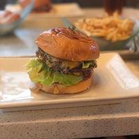 Foto tirada no(a) Umami Burger por Juraj em 8/29/2018