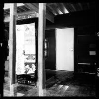 Foto tirada no(a) PICA - The Portland Institute for Contemporary Art por Sascha W. em 9/14/2018