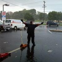 9/18/2012에 Ron P.님이 Ron's Discount Tires & Auto Repair에서 찍은 사진