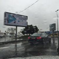 3/3/2016 tarihinde BOŞNAKziyaretçi tarafından Bostancı'de çekilen fotoğraf