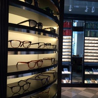 4b49cf105e ... Photo taken at Warby Parker by Warby Parker on 3 18 2014 ...