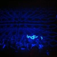 11/10/2013 tarihinde M Zeki G.ziyaretçi tarafından indigo'de çekilen fotoğraf