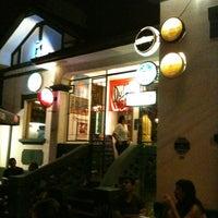 1/25/2013 tarihinde Rodrigo S.ziyaretçi tarafından Bar Brejas'de çekilen fotoğraf