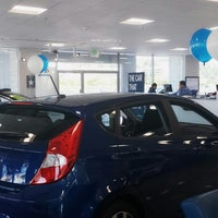 Car Pros Renton >> Car Pros Renton Hyundai Auto Dealership In Renton