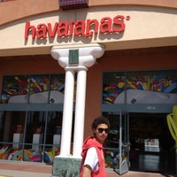 e93a1be7338af4 ... Photo taken at Havaianas by Yousuf J. on 3 28 2013 ...