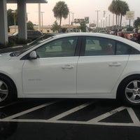 Jim Browne Chevrolet >> Jim Browne Chevrolet Village Of Tampa 11300 N Florida Avenue