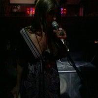 Photo prise au Voodoo Motel par Carlos E. le12/24/2012