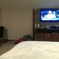 12/12/2013에 milena c.님이 Dosso Dossi Hotels Old City에서 찍은 사진