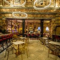 Photo prise au Boyds Grill & Wine Bar par Boyds Grill & Wine Bar le10/18/2016