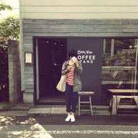 Foto scattata a Little Nap COFFEE STAND da valleyentrance il 5/3/2013