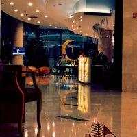 Four Points by Sheraton Kuwait - Hotel in القبلة
