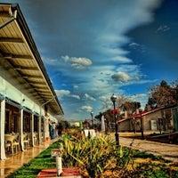 10/10/2013 tarihinde Hakan O.ziyaretçi tarafından İstasyon Bornova Kahve Diyarı'de çekilen fotoğraf