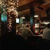 รูปภาพถ่ายที่ Dorian Gray NYC โดย Pauline L. เมื่อ 11/29/2012