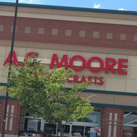 7/17/2016にRose B.がA.C. Moore Arts & Craftsで撮った写真