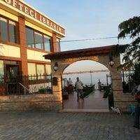 5/10/2013 tarihinde Cüneyt B.ziyaretçi tarafından Köfteci İbrahim'de çekilen fotoğraf