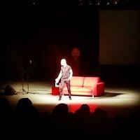 7/22/2013 tarihinde Ddemetziyaretçi tarafından Bursa Açık Hava Tiyatrosu'de çekilen fotoğraf