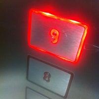Vodafone Call Centrum - Office in Chrudim
