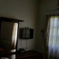 Foto tirada no(a) Double Lion Hotel por Mohd I. em 9/20/2014