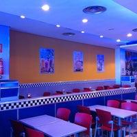 Burger King 2 Tips