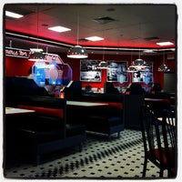 Steak N Shake Now Closed Naperville Il
