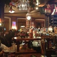 Photo prise au Bobby Dazzler Pub par Sonia R. le1/23/2013