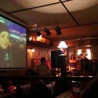 12/5/2012 tarihinde Pavel E.ziyaretçi tarafından Портер Паб / Porter Pub'de çekilen fotoğraf