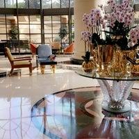11/2/2019 tarihinde S 6.ziyaretçi tarafından Germir Palas Hotel,İstanbul'de çekilen fotoğraf