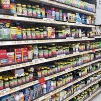 Walmart Supercenter - Big Box Store in Dublin