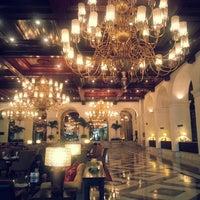 8/19/2013 tarihinde Choi Y.ziyaretçi tarafından Manila Hotel'de çekilen fotoğraf