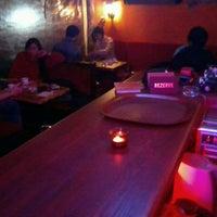 3/23/2013 tarihinde Tomruk C.ziyaretçi tarafından Tomruk Cafe'de çekilen fotoğraf
