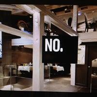 Foto tirada no(a) NO Restaurant por Somosun10 em 1/16/2013